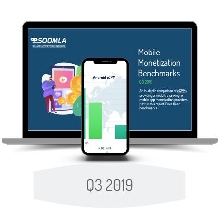 2019 Q3 Monetization Benchmarks LP image