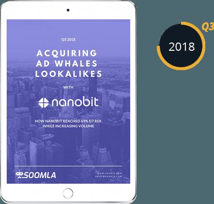 Nanobit-Acquiring-Ad-Whales-Badge