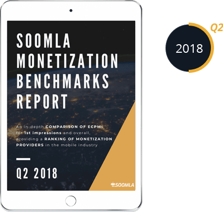 Q2-2018-MonetizationBenchmarks-Badge