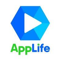 applife